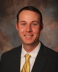 Dan O'Brien Navy Coach