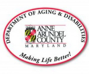 Jewelry, bake sales to be held at Annapolis Senior Center
