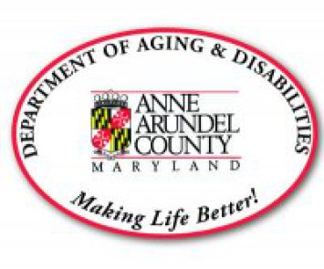 Department of Aging and Disabilities wins prestigious award