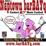 barBAYq-block-250x250