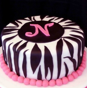 cake-decorating-16