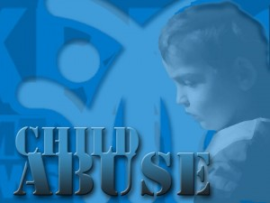 child-abuse-generic