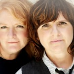 Rams Head Continues With Big Names At Maryland Hall–Indigo Girls