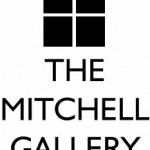 Mitchell Gallery: Explore the art of 19th-century European domestic spaces