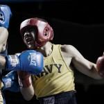 USNA Brigade Boxing Championships 2014