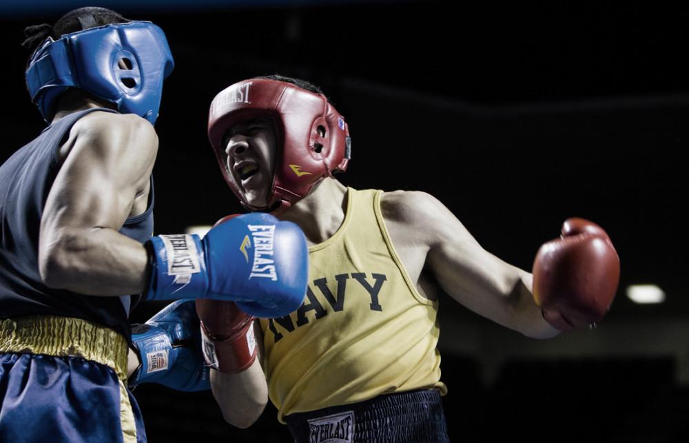 Brigade-Boxing-201406