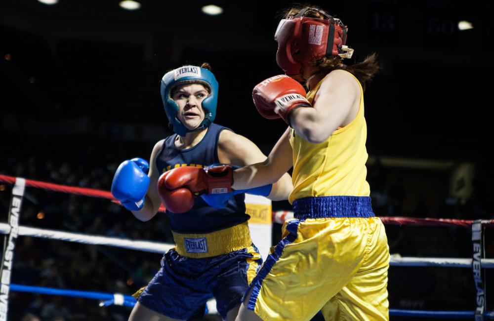 Brigade-Boxing-201412