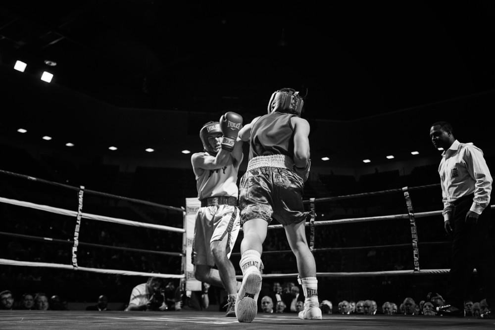 Brigade-Boxing-201414