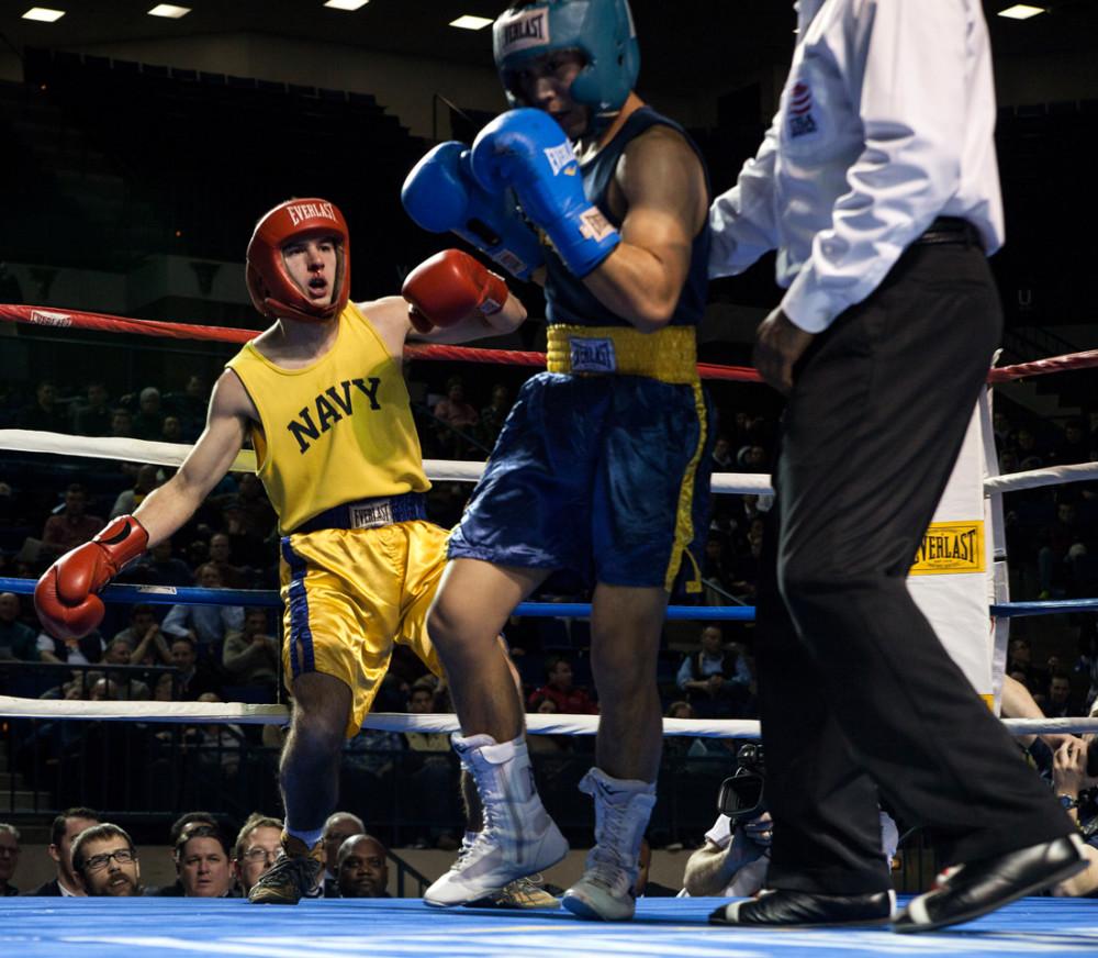 Brigade-Boxing-201416