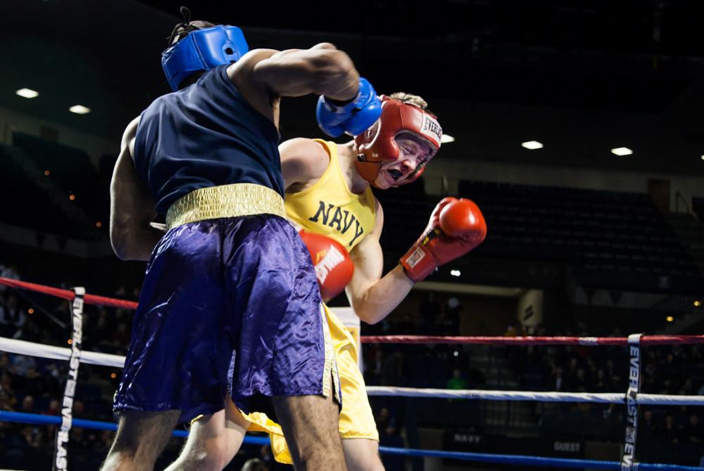 Brigade-Boxing-201423
