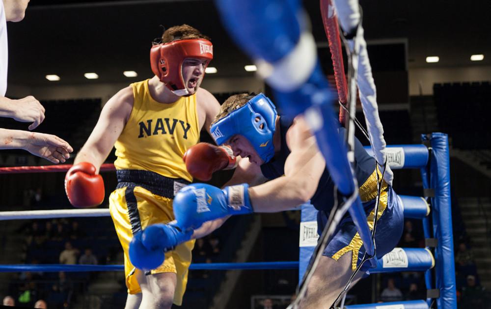 Brigade-Boxing-201427
