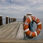 Boater Safety Classes Begin April 16th