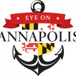 A New Look For Eye On Annapolis