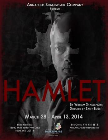 Hamlet-2014-F-Rev-3