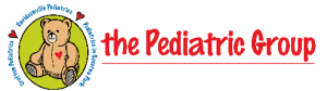 Pediatric Group earns national recognition