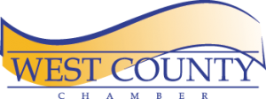 West County Chamber
