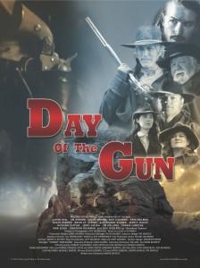 Day of the Gun