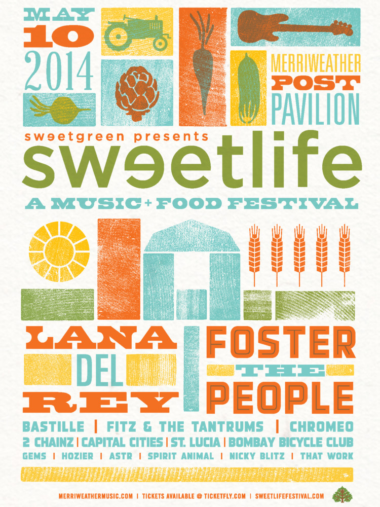 sweetlife 2014 poster FINAL