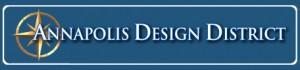 Annapolis Design District