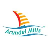 Arundel_Mills