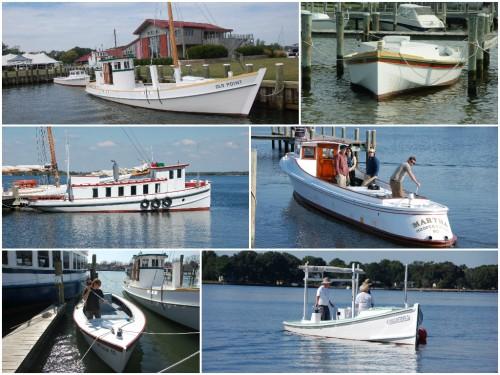Floating Fleet Day