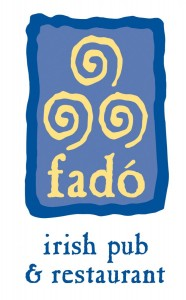 Fado has full plate for St. Paddy's Day