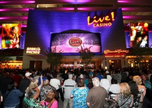 maryland-live-casino