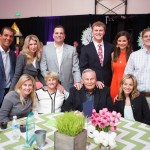 Summit School gala raises more than $100K