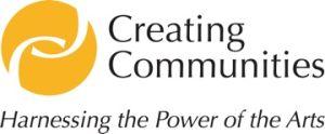 CreatingCommunities