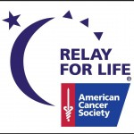 Relay for life Arnold/Annapolis (May 17, 2014)