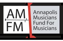 AMFM awards $5000 scholarship to music major