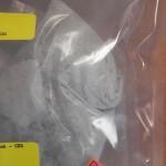 Annapolis Heroin Seizures