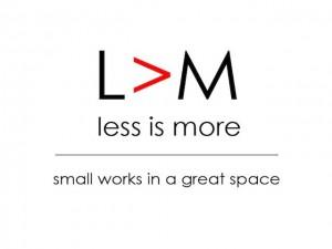 LIM smaller logo 5913