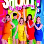 SHOUT! opens at Annapolis Summer Garden Theater