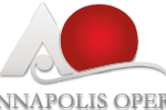 Annapolis Opera announces 2014-15 season performances