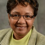 Jackson named Dean of Student Services at AACC