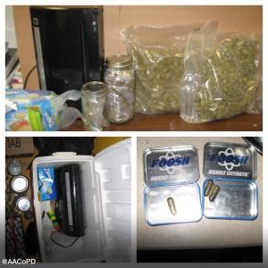 Marijuana 7.28.14