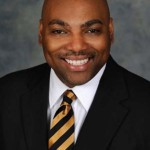 AACC names James Felton first Chief Diversity Officer