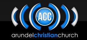 arundel christian church