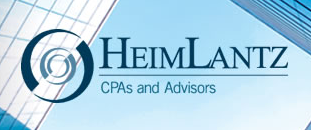 HeimLantz named one of best firms to work for by Accounting Today magazine
