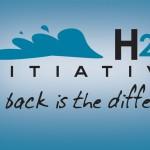 CBRC H20 Initiative