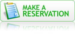 make_car_reservation