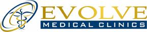 EvolveMedical_logo-web3
