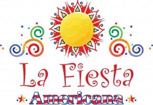 La Fiesta Logo 2013