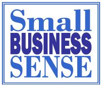 Small Business Sense