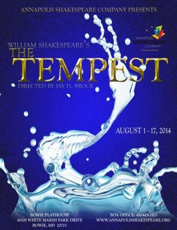 Tempest-Quarter-Card-for-Print