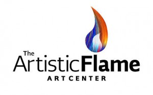 Artistic Flame to hold Artisan Boutique at Severna Park Community Center