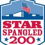 Jordin Sparks, John Lithgow to co-host Star Spangled Spectacular