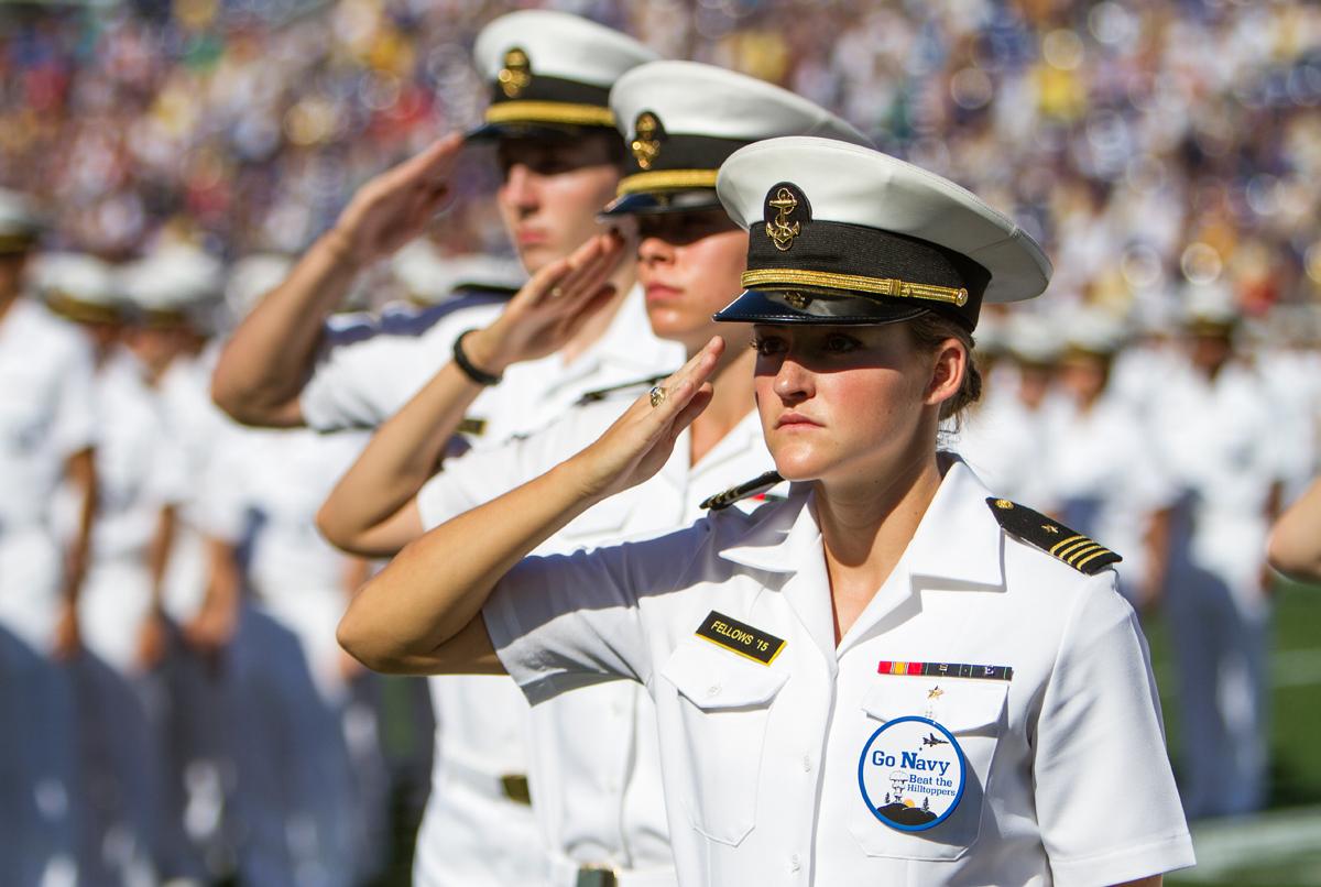 Navy-Western-Kentucky-09-27-2014-02