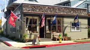 annapolis-maritime-antiques-store-front